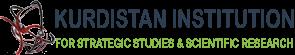 Kurdistan Institution for Strategic Sudies and Scientific Research (KISSR)